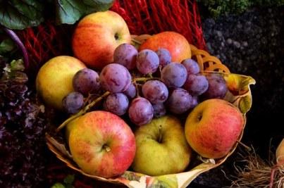fruta 3
