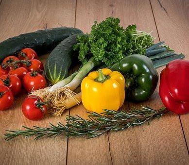 diet mediterranea 8