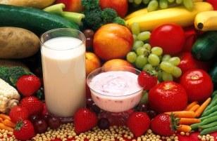 dieta mediteranea 9