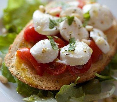 dieta mediterranea 2