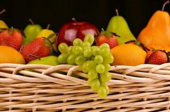 fruta 1
