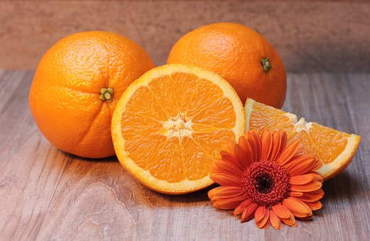 fruta 4