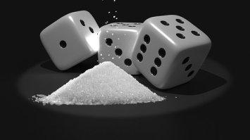 terrones de azucar 2