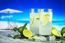 limonada 2